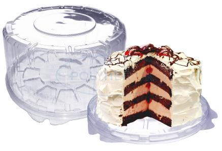 10in cake dime