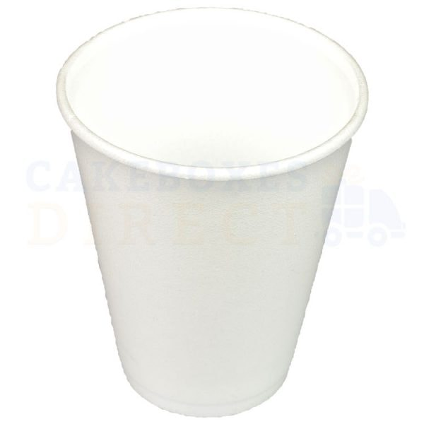 Polysterene Cup 10oz (Qty 1000)
