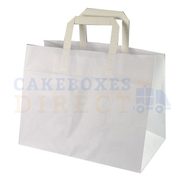 bag 1 cbd
