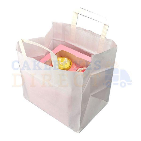 bag 2.1 cbd