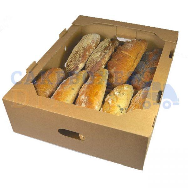 Breadtray(8kg)v3-G