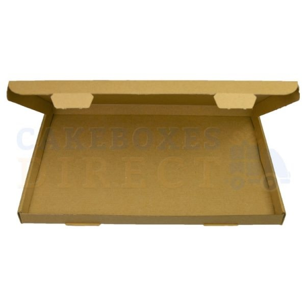 postalmailbox(C4)large