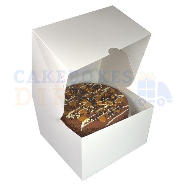 cakebox3 2 4