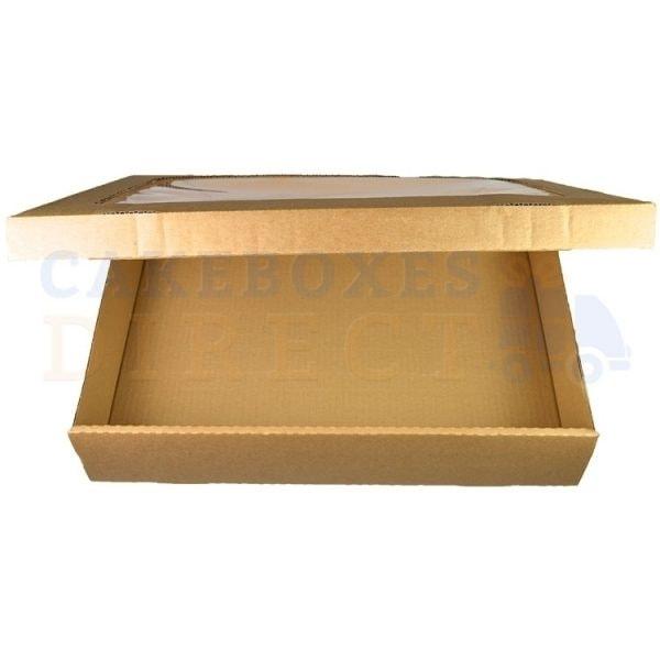XLWindowbox-G