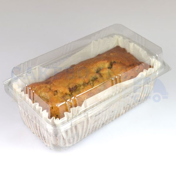 loaf in plastic shut diag