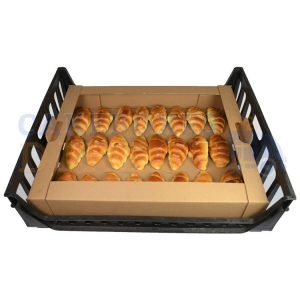 Large Delivery Tray - NEW SIZE 22.75 x 19 x 4.25in