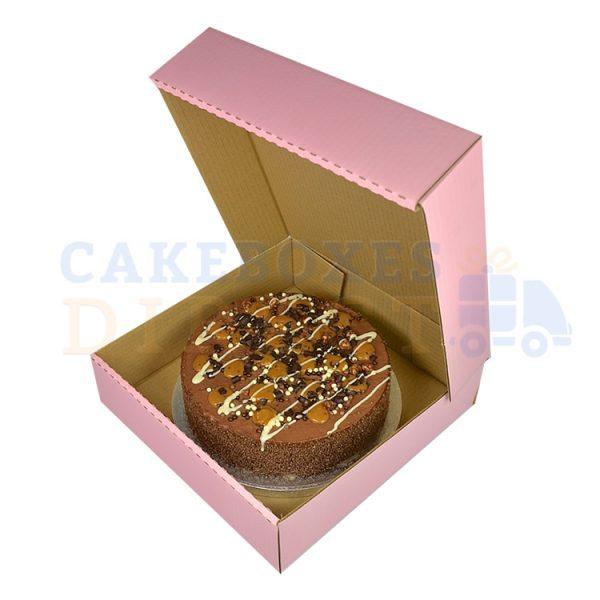 pink cake box 2 1