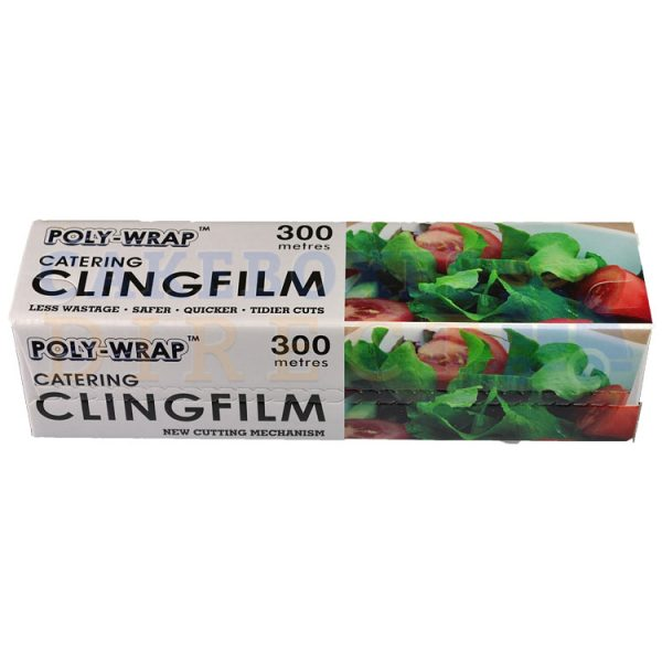 "12"" Clingfilm (300x300)"