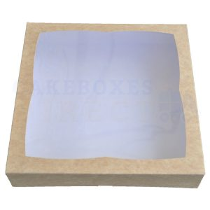 10x10x2 Brown Front copy