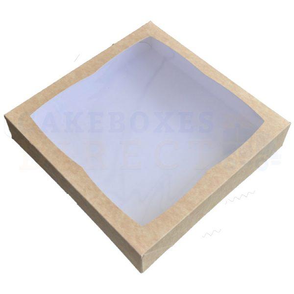 10x10x2 Brown Side copy